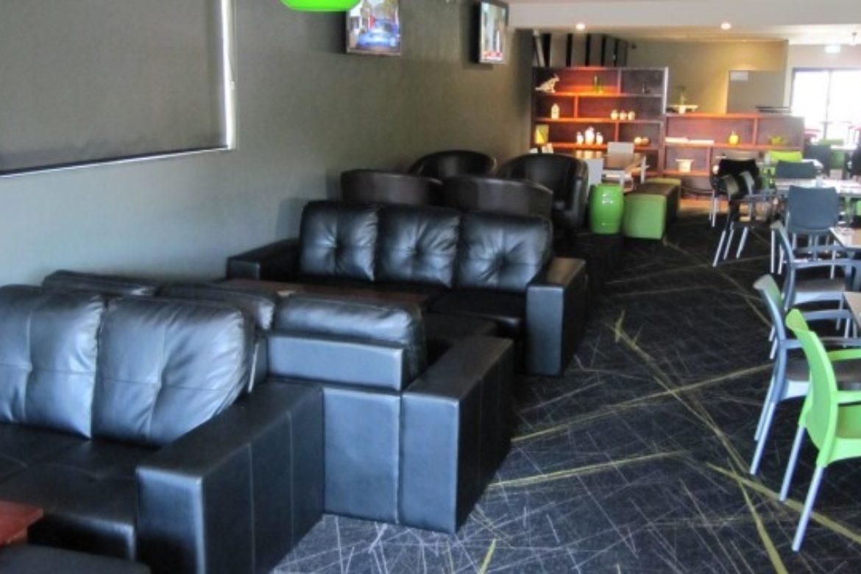 Bar & Pub Furniture Bundaberg QLD
