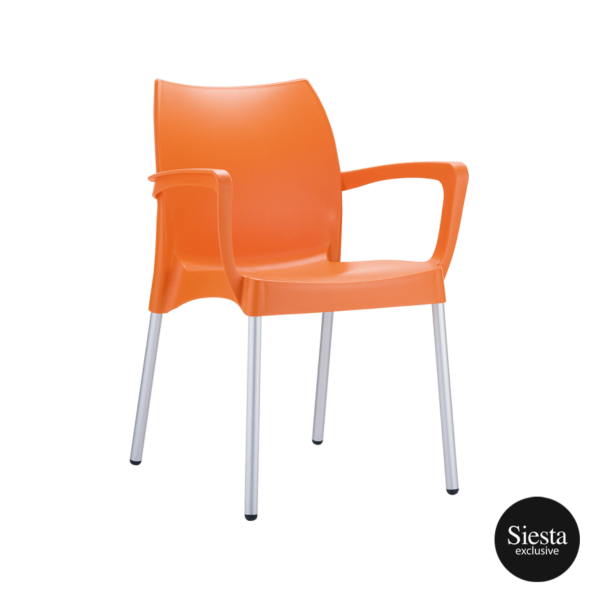 004 Dolce Orange Front Sidefzlinp