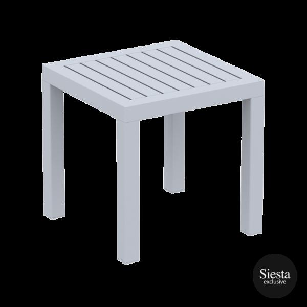 007 Ocean Side Table Silvergrey Front Side7ip35j