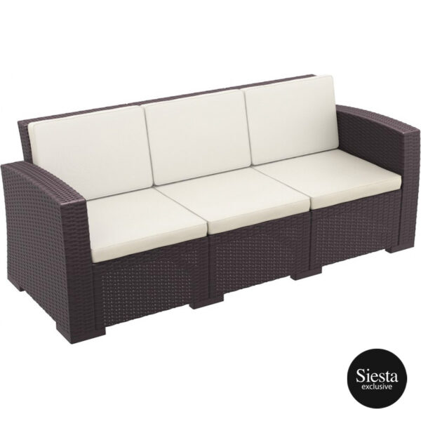 016 Ml Sofa Xl C Front Sidel2 T2m 2