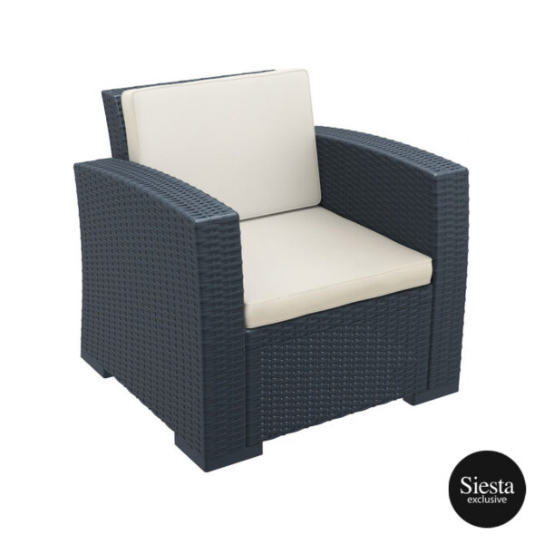 017 Ml Armchair C Front Sidebjbbpx
