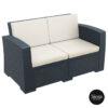 017 Ml Sofa C Front Sidebrfy4q