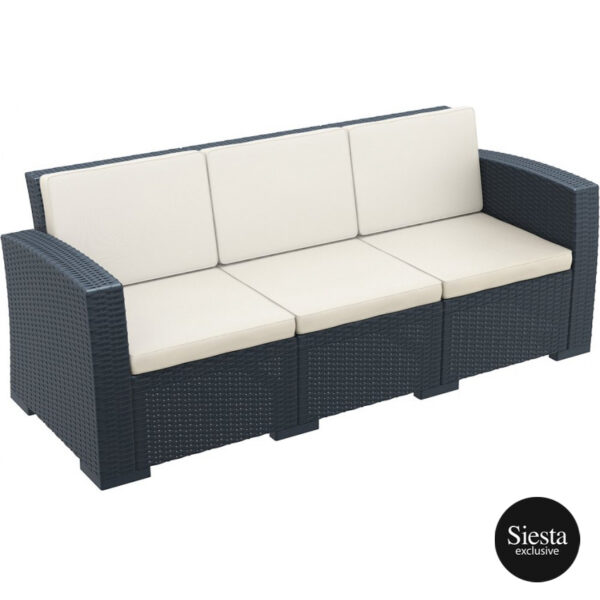 017 Ml Sofa Xl C Front Sidezcf57l 2