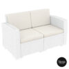 018 Ml Sofa C Front Sidemz439a