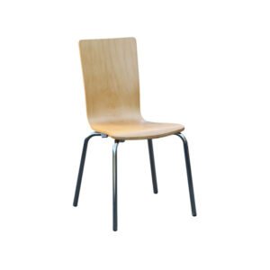 Avoca Chair Beechm2kwk4