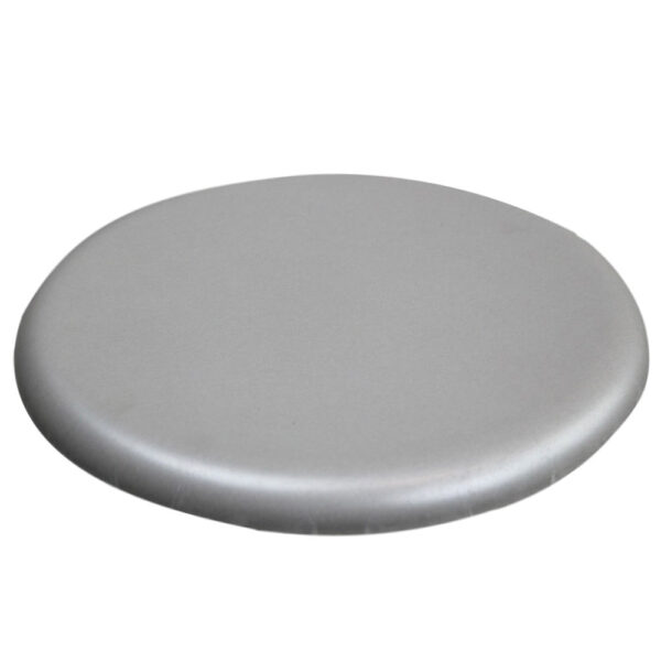 Gentas Stratos Stool Top 340mm Diameter