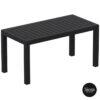 Ocean Table Black 5o2hx0