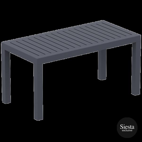Ocean Table Dark Greyx3iy9f