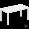 Ocean Table White850832