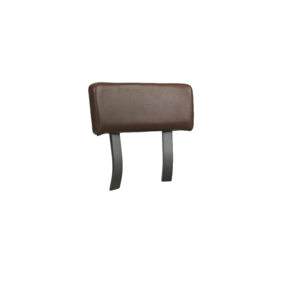Part C Genoa Cushion Backrest Dark Tan Centre