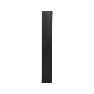 calais square pole
