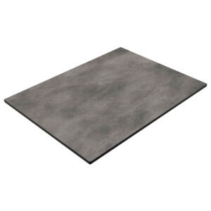Compact Laminate Table Top - Copperfield 600x800mm