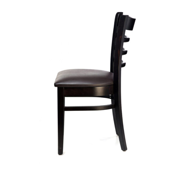florence chair uph seat k3