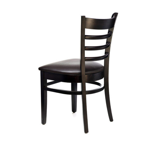 florence chair uph seat k4