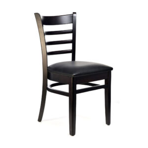 florence chair uph seat k8