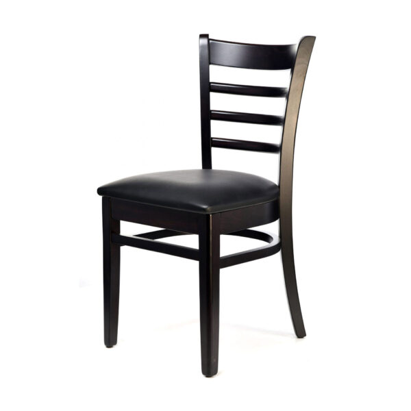 florence chair uph seat l2
