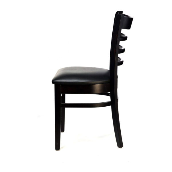 florence chair uph seat l3