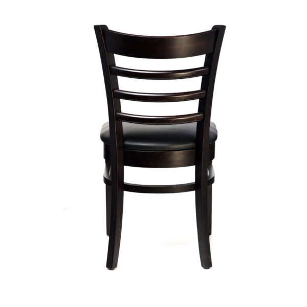 florence chair uph seat l5