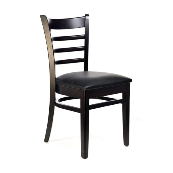 florence chair uph seat l8