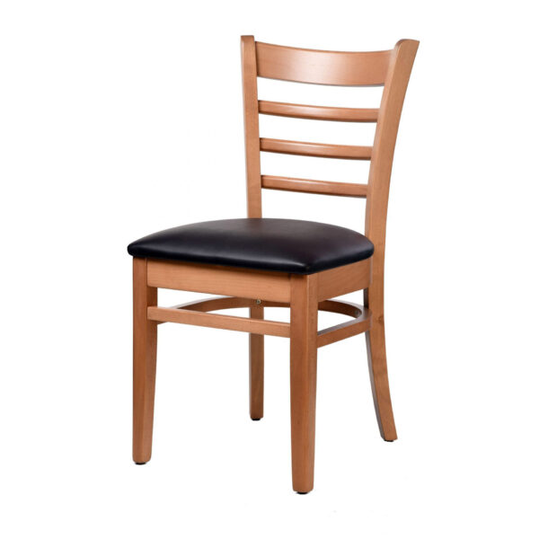 florence chair uph seat w2