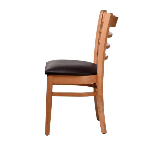 florence chair uph seat w3