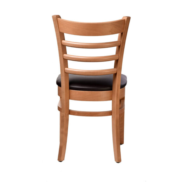 florence chair uph seat w5