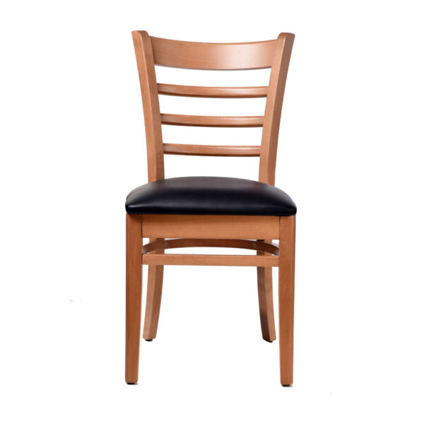 florence chair uph seat y1