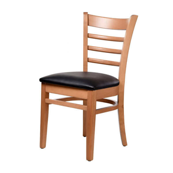 florence chair uph seat y2
