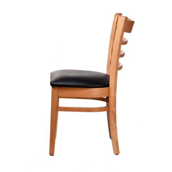 florence chair uph seat y3