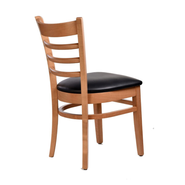 florence chair uph seat y6