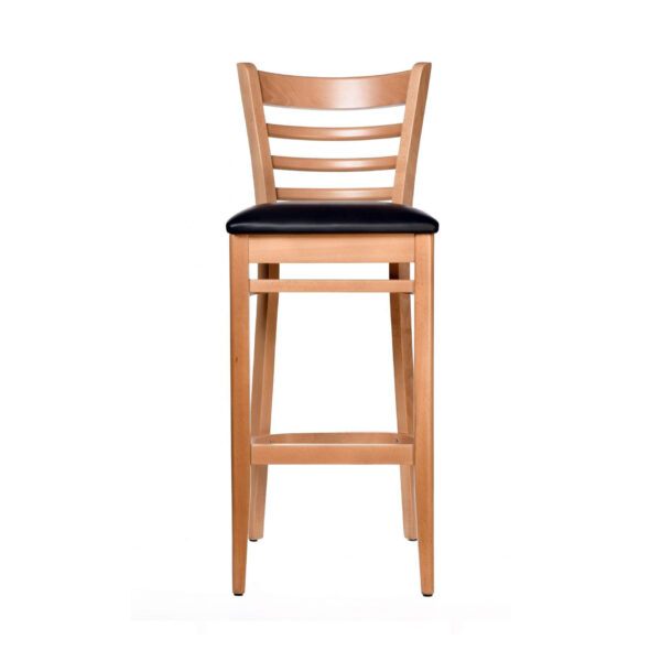 florence stool crn1