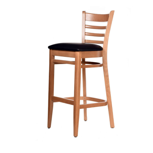 florence stool crn2