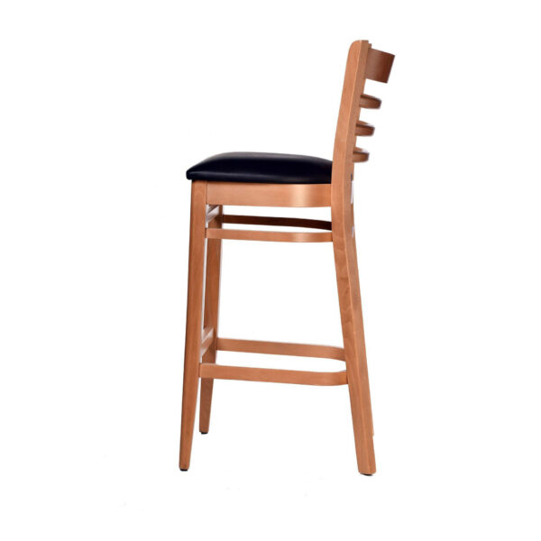 florence stool crn3