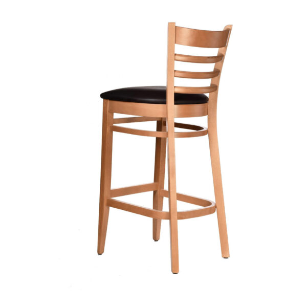florence stool crn4