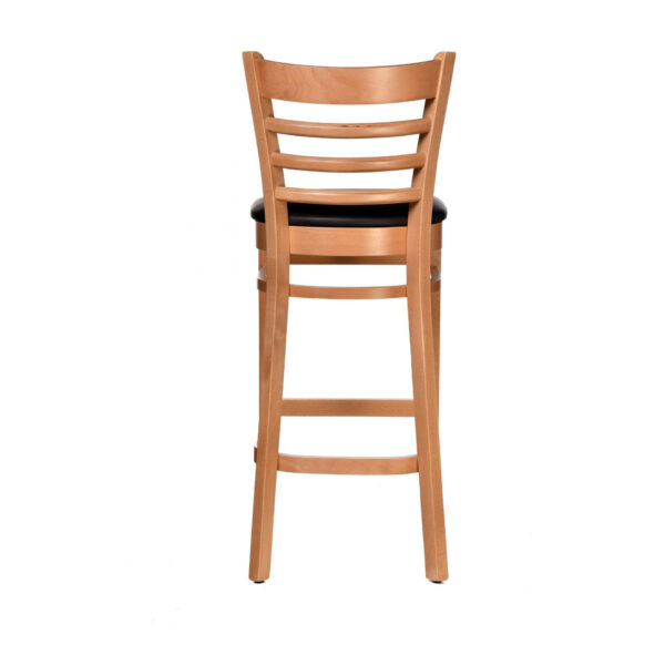 florence stool crn5