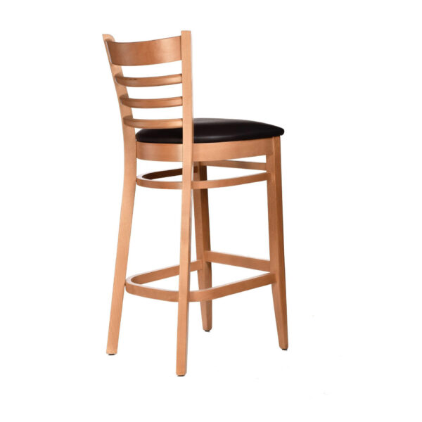 florence stool crn6