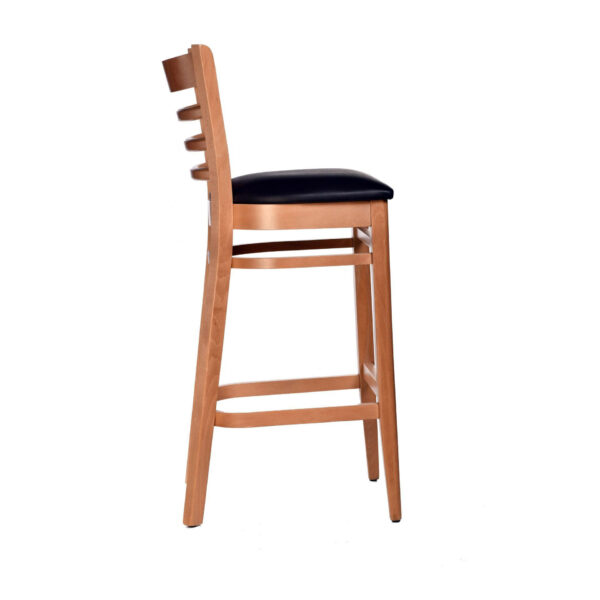 florence stool crn7