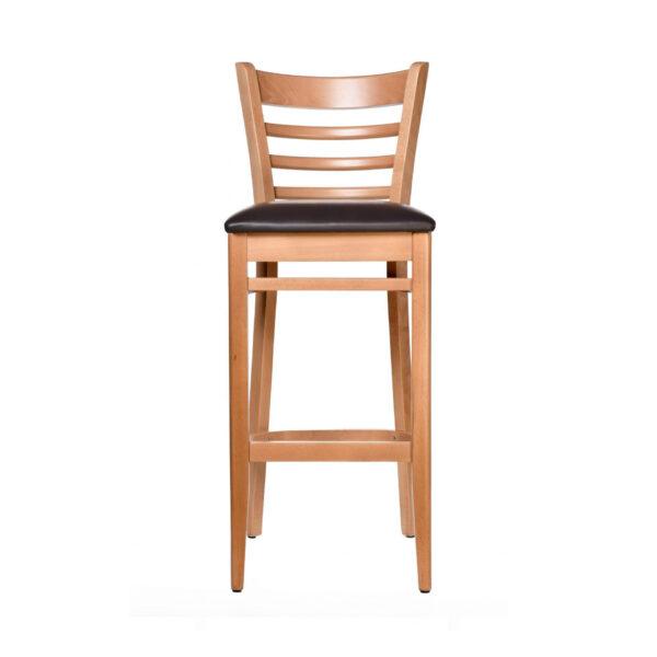 florence stool kaf1
