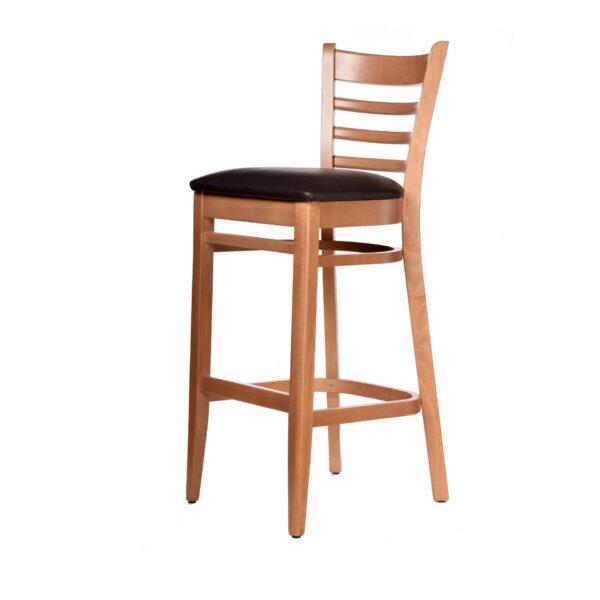 florence stool kaf2