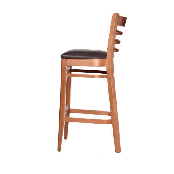 florence stool kaf3