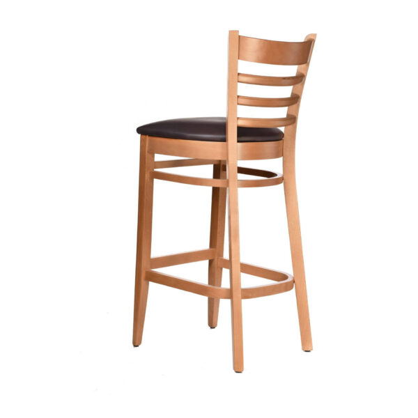 florence stool kaf4