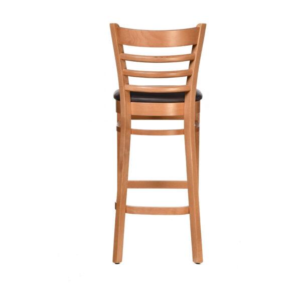 florence stool kaf5