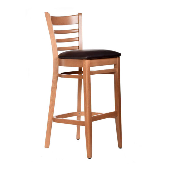 florence stool kaf6
