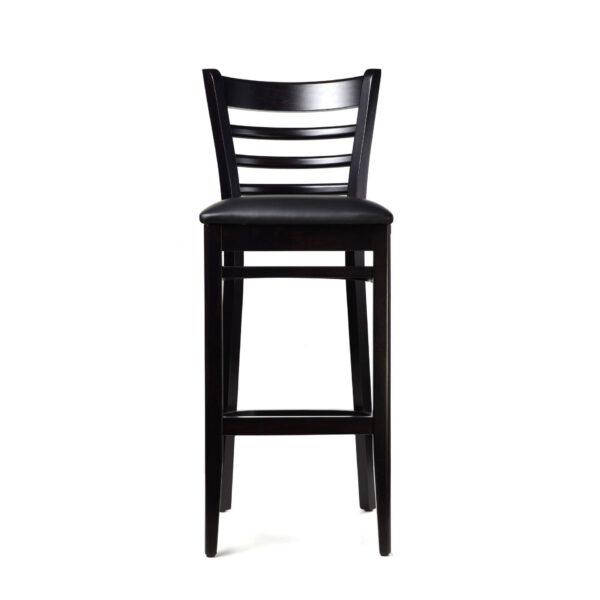 florence stool o1