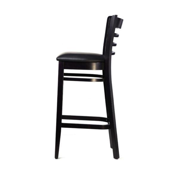 florence stool o3