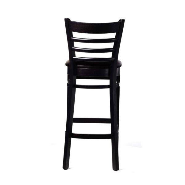 florence stool o5