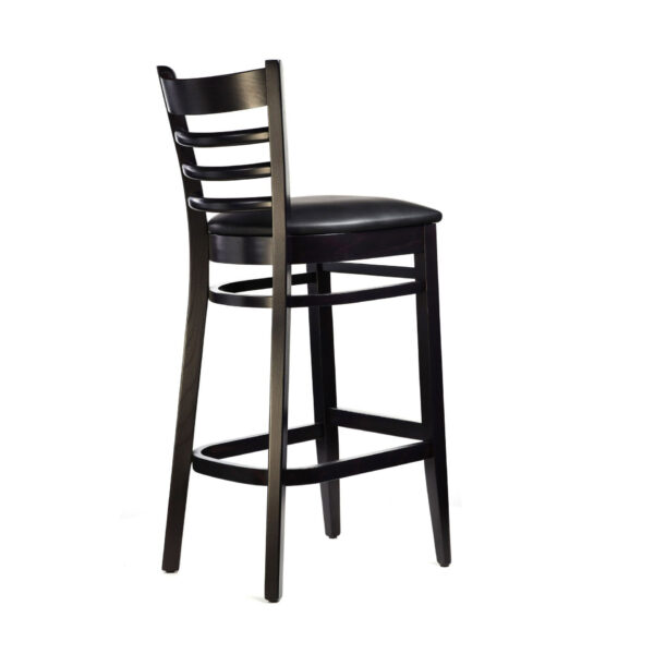 florence stool o6