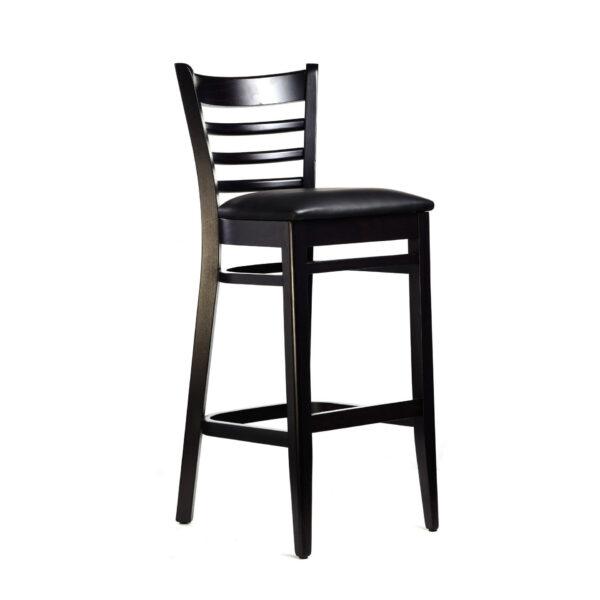 florence stool o8
