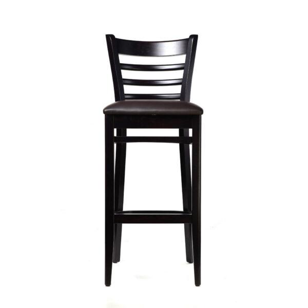 florence stool u1