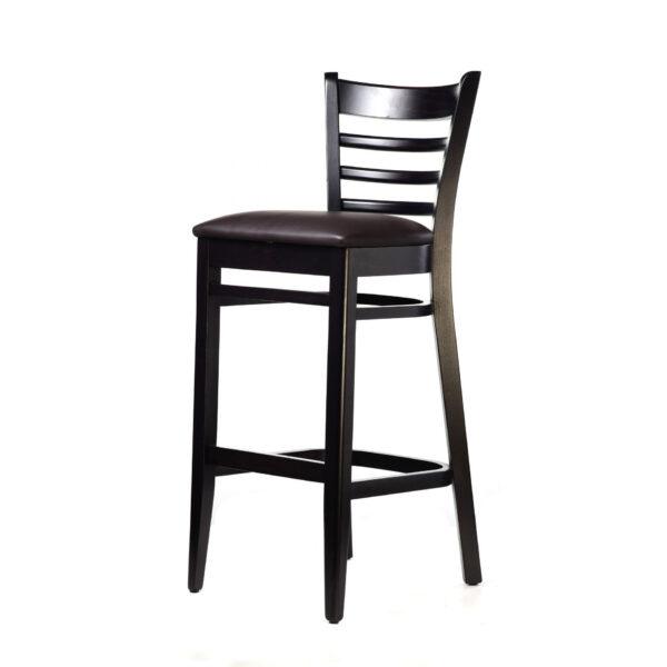 florence stool u2